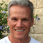 Charles Winder, Ph.D. - instructor OSU school of Mechanical, Industrial and Manufacturing Engineering