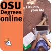 Oregon State Ecampus on Facebook