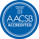 AACSB Accredited | Association to Advance Collegiate Schools of Business