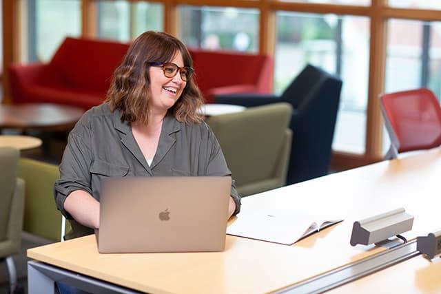 Spouses Oregon State Ecampus Osu Degrees Online