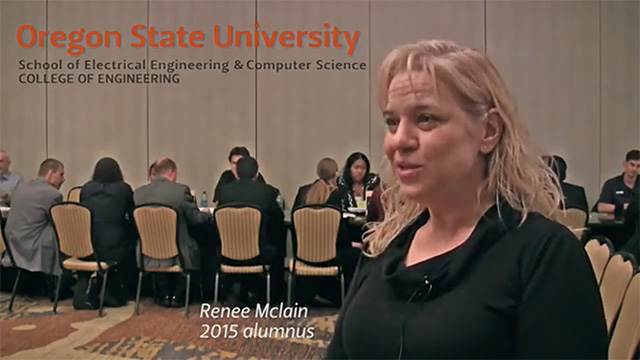 OSU EECS Minute: Computer Science Online Degree